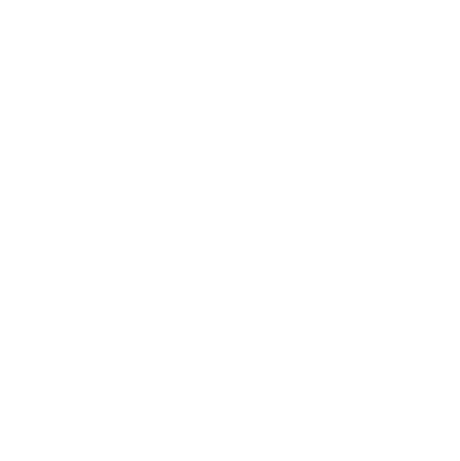 Fundación García Nieto