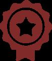 micro-awards-rd-icon@2x-8