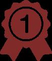 micro-awards
